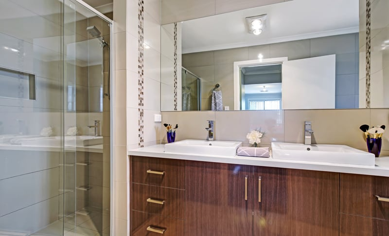 modern-bathroom-construction-excell-homes