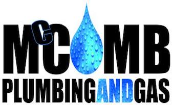 McComb-plumbing-and-gas