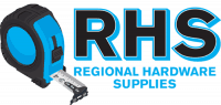 Regional-Hardware-supplies