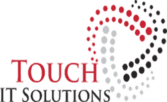 Touch-IT-Solutions